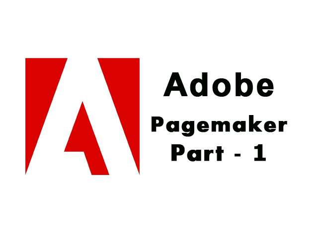 PageMaker Part 1-computerobjectivequestions com | Computer